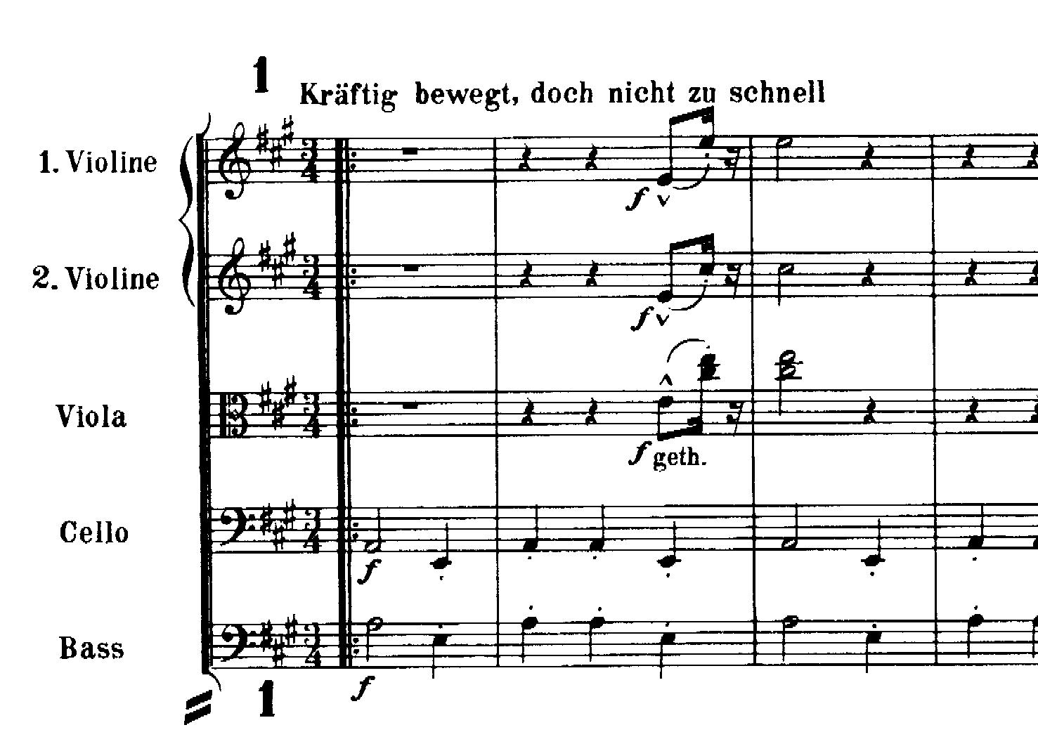 Mahler 2
